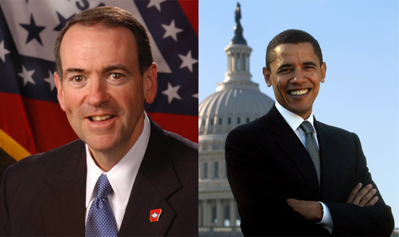 huckabee-and-obama-75.jpg