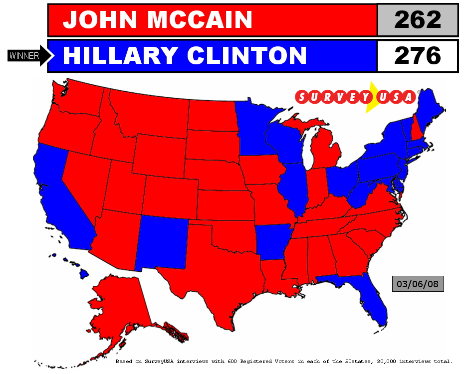 mccain-clinton-final.png