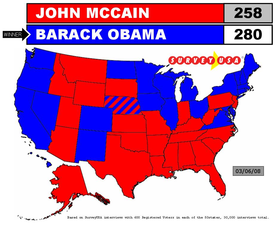 mccain-obama-final.png