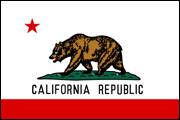 california-flag-small.png
