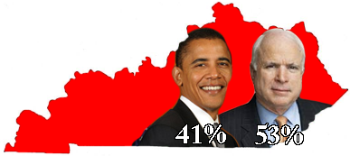 mccain-obama-ky-composite-slightly-smaller.png