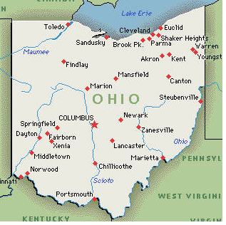 ohio-top-left.jpg
