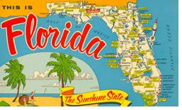 florida-postcard.png
