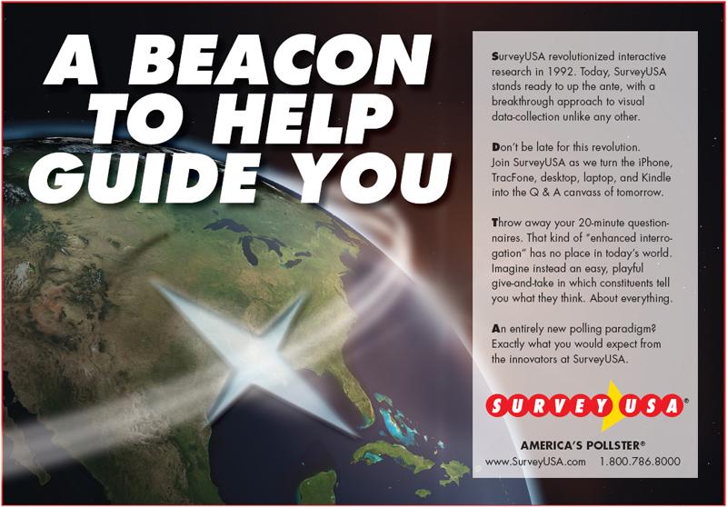 beacon-800a.jpg