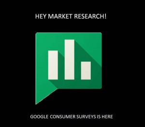 google consumer surveys new logo 072312-b